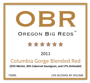 OBR-blended-red