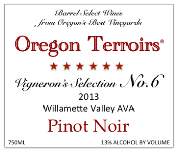 oregon-terroirs-no6