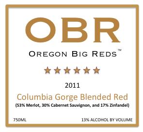 OBR-blended-red